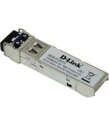 D-Link 312GT2