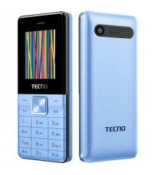 TECNO T301 DUALSIM[4895180743344]