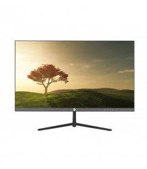 "Монитор LCD 23.8"" 2E D2419B D-Sub, HDMI, Audio, ADS, 178/178, 75Hz, 1ms, FreeSync, Frameless"
