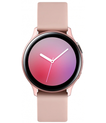 Samsung Galaxy watch Active 2 (R830)[SM-R830NZDASEK]
