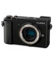 Цифр. фотокамера Panasonic DC-GX9 Body