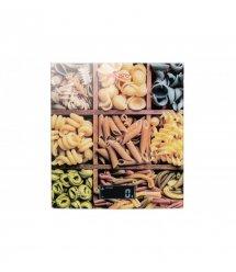 Весы кухонные Ardesto SCK-893PASTA макс. вес 5 кг/разноцвет