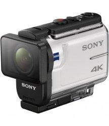 Цифр. видеокамера экстрим Sony FDR-X3000
