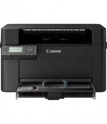 Принтер А4 Canon i-SENSYS LBP113W