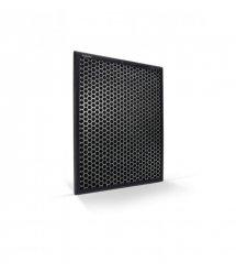Philips Фильтр FY1413/30 для очистителя воздуха