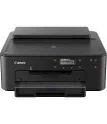 Принтер А4 Canon PIXMA TS704 с WI-FI