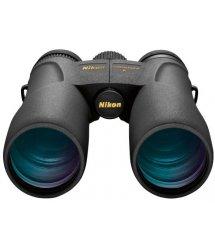 Бинокль Nikon Prostaff 7S 10x42
