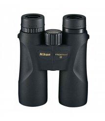Бинокль Nikon PROSTAFF 5_ 8X42