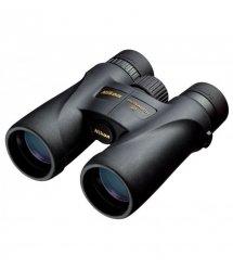 Бинокль Nikon MONARCH 5_8X42