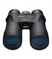 Бинокль Nikon PROSTAFF 5_ 10X42