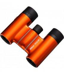 Бинокль Nikon ACULON T01_ 8X21 ORANGE