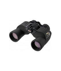 Бинокль Nikon Action EX 8x40