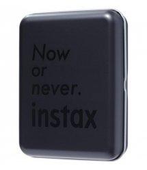 Коробка для фотографий INSTAX Square FILM BOX