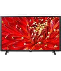 "Телевизор 32 ""LED FHD LG 32LM6300PLA Smart, WebOS, Black"
