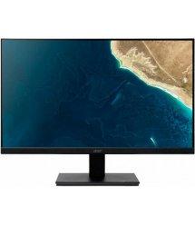 "Монитор LCD 21.5"" Acer V227Qbi, HDMI, IPS, 1920x1080, 75Hz, 4ms, Adaptive-Sync"