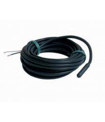 Danfoss Датчик температуры пола для термостатов WT-D и WT-P, длина кабеля 3м