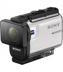 Цифр. видеокамера экстрим Sony HDR-AS300
