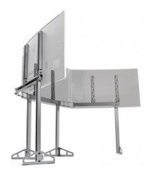 Расширение для стойки Playseat® TV Stand - PRO