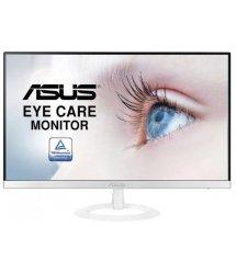 "Монитор LCD 23"" Asus VZ239HE-W D-Sub, 2xHDMI, 1920x1080, IPS, White"
