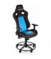 Игровое кресло Playseat® L33T - Blue