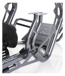 Крепление шифтера для кресел Playseat® Sensation PRO- Metallic
