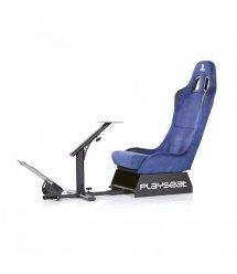 Кокпит с креплением для руля и педалей Playseat® Evolution - Playstation