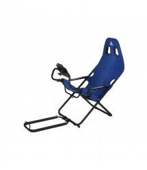 Игровое Кресло с креплениеем для Руля Playseat® Challenge - Playstation