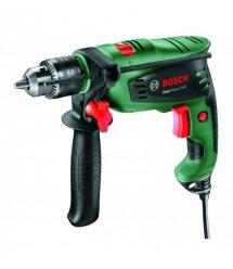 Bosch EasyImpact 540