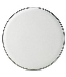 Беспроводное ЗУ Remax Infinite wireless charger, 5w, silver