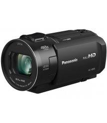 Цифр. видеокамера Panasonic HDV Flash HC-V800EE-K