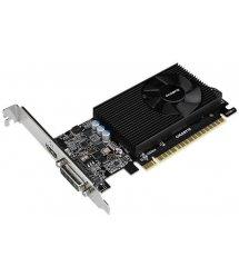 Gigabyte GeForce GT730 2GB DDR5 low profile silent