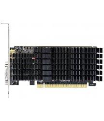 Gigabyte GeForce GT710 2GB DDR5 64bit silent