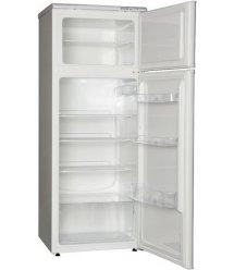 Холодильник Snaige FR240-1101AA/144х56х60/220 л./ А+/белый