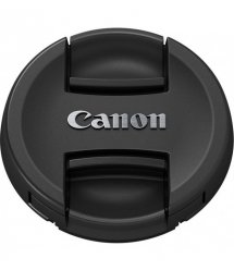 Крышка для объектива Canon E49 (49мм)