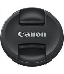 Крышка для объектива Canon E77II 77mm