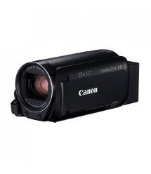 Цифр. видеокамера Canon Legria HF R88 Black