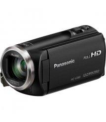 Panasonic HC-V260[Black]