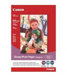 "Бумага Canon 4""х 6"" Glossy GP-501 10л."