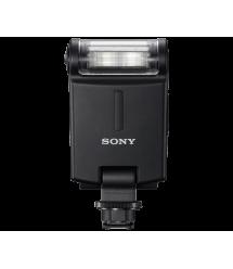 Вспышка Sony HVL-F20M