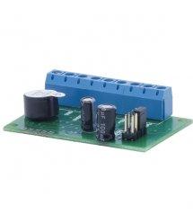 Автономный контроллер SOKOL ZS (для управления электромагнитными/электромеханическими замками)