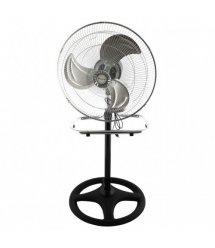 Вентилятор напольный MS-1622