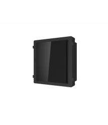 Модуль домофона DS-KD-INFO