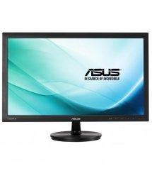 "Монитор LCD 23.6"" Asus VS247HR D-Sub, DVI, HDMI, 1920x1080, 2ms"