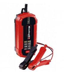 Зарядний пристрій Einhell CE-BC 2 M