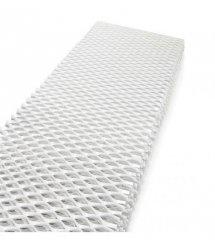 Фильтр PHILIPS HU4136/10 для увлажнителя воздуха