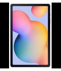 "Планшет Samsung Galaxy Tab S6 Lite (P615) PLS TFT 10.4"" 4Gb/SSD64Gb/BT/WiFi/LTE/Grey"