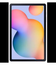 "Планшет Samsung Galaxy Tab S6 Lite (P610) PLS TFT 10.4"" 4Gb/SSD64Gb/BT/WiFi/Pink"