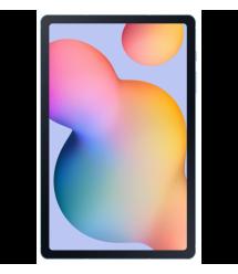 "Планшет Samsung Galaxy Tab S6 Lite (P610) PLS TFT 10.4"" 4Gb/SSD64Gb/BT/WiFi/Blue"
