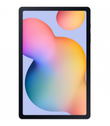 "Планшет Samsung Galaxy Tab S6 Lite (P610) PLS TFT 10.4"" 4Gb/SSD64Gb/BT/WiFi/Grey"