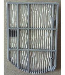 Hitachi Фильтр Hepa для пылесосов серии CV-SF20V